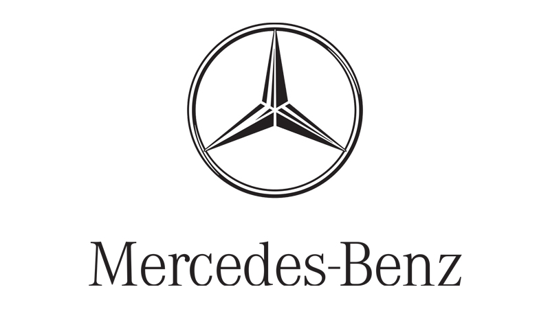 Mercedes Benz Hastalya